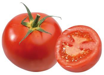 Pépinières De L&182.jpg039;Authion Plto6 Tomate CARMELLO F1 182